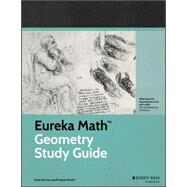 Eureka Math Geometry by Great Minds, 9781118812075