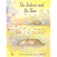 The Tortoise and the Hare by Watts, Bernadette (RTL), 9780735842076