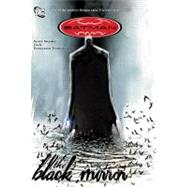 Batman: The Black Mirror by SNYDER, SCOTTJOCK, 9781401232078