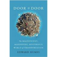 Door to Door by Humes, Edward, 9780062372079