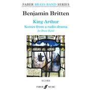 ISBN 9780571572083