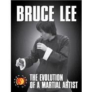 Bruce Lee by Gong, Tommy, 9780897502085