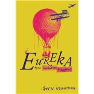 Eureka by Weightman, Gavin, 9780300192087