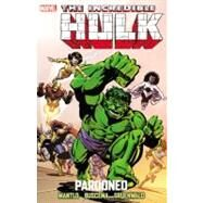 Incredible Hulk by Mantlo, Bill; Buscema, Sal; Gruenwald, Mark; Larocque, Greg, 9780785162087