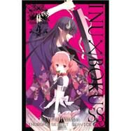 Inu x Boku SS, Vol. 4 by Fujiwara, Cocoa, 9780316322089