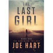The Last Girl by Hart, Joe, 9781503952089