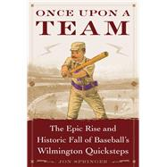 Once upon a Team by Springer Jon, 9781683582090