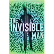 The Invisible Man 9781784872090N