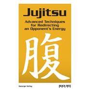 Jujitsu by Kirby, George, 9780897502092