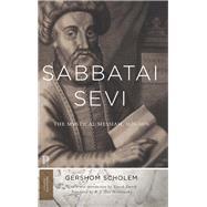 Sabbatai Sevi by Scholem, Gershom; Dweck, Yaacob; Werblowsky, R. J. Zwi, 9780691172095