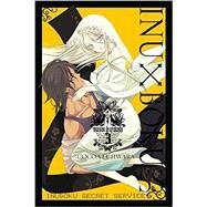 Inu x Boku SS, Vol. 3 by Fujiwara, Cocoa, 9780316322096