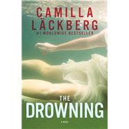 The Drowning by Lackberg, Camilla, 9781681772097