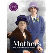 Mothers by Tate, Cath, 9781910232101