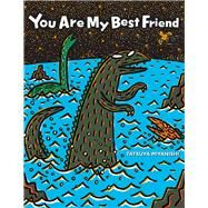You Are My Best Friend by Miyanishi, Tatsuya, 9781940842103