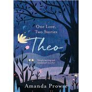 Theo by Prowse, Amanda, 9781788542104