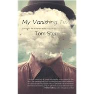 My Vanishing Twin by Stern, Tom, 9781945572104