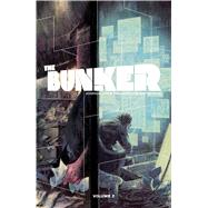 The Bunker by Fialkov, Joshua Hale; Infurnari, Joe, 9781620102107