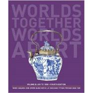 Worlds Together, Worlds Apart by Tignor, Robert; Adelman, Jeremy; Brown, Peter; Elman, Benjamin; Kotkin, Stephen, 9780393922110