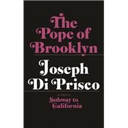 The Pope of Brooklyn by Di Prisco, Joseph, 9781945572111