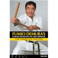 Fumio Demura by Demura, Fumio; Baker, Vicki; Santiago, Jeannine (CON); Haar, Kristi; Bodine, John J., 9780897502115