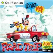 Road Trip by West, Tracey, 9780448482118