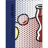 Pop Art : Contemporary Perspectives by Preface by John Wilmerding; Introduction by Hal Foster; Essays by Johanna Burton, 9780300122121