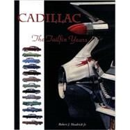 Cadillac by Headrick Jr, Robert J., 9781583882122