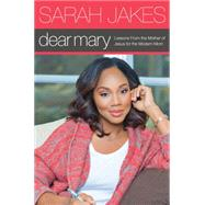 Dear Mary by Jakes, Sarah, 9780764212123