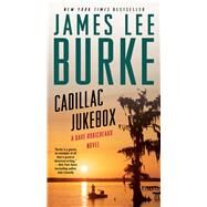 Cadillac Jukebox by Burke, James Lee, 9781501122125