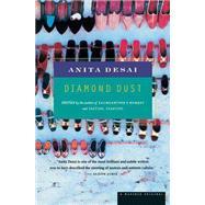 Diamond Dust : Stories by Desai, Anita, 9780618042135
