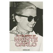 In the Spirit of Monte Carlo by Fiori, Pamela, 9781614282136