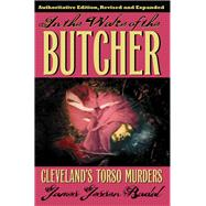 In the Wake of the Butcher by Badal, James Jessen, 9781606352137