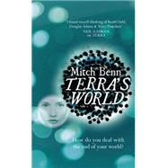 Terra's World by Benn, Mitch, 9780575132139