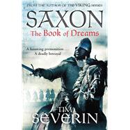 The Book of Dreams by Severin, Tim, 9781447212140