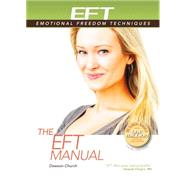 The Eft Manual by Church, Dawson, 9781604152142