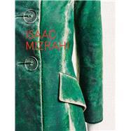Isaac Mizrahi by Pearlman, Chee; Yaeger, Lynn (CON); Taxter, Kelly (CON); Lehmann, Ulrich (CON), 9780300212143