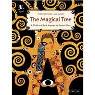 The Magical Tree by Ouyessad, Myriam, 9783791372143