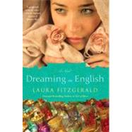 Dreaming in English by Fitzgerald, Laura, 9780451232144