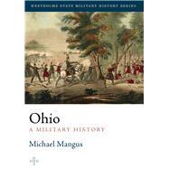 Ohio by Mangus, Michael, 9781594162145