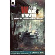 World War Two by Helfand, Lewis; Sharma, Lalit Kumar, 9789381182147