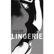 Lillian Bassman: Lingerie by Bassman, Lillian, 9781419702150