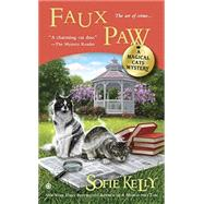 Faux Paw by Kelly, Sofie, 9780451472151
