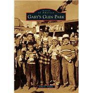 Gary's Glen Park by Trafny, John C., 9781467112154