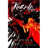 Kaurava Empire 3 by Quinn, Jason; Nagar, Sachin, 9789381182154