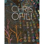 Chris Ofili at Biggerbooks.com