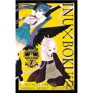 Inu x Boku SS, Vol. 7 by Fujiwara, Cocoa, 9780316322157