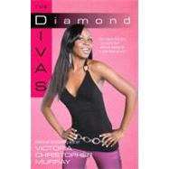Diamond by Murray, Victoria Christopher, 9781416562160