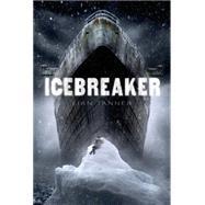 Icebreaker by Tanner, Lian, 9781250052162