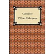Cymbeline by Shakespeare, William, 9781420932164