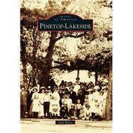 Pinetop-lakeside by Baeza, Joan, 9781467132169